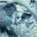 Nieuwe medewerker in moderne bedrijven: Artificiële Intelligentie