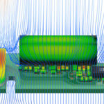 Altair verbetert simulaties voor elektronische systemen