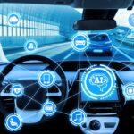 NavInfo zet AIRI in voor AI-ontwikkelingen en -diensten voor autonoom rijden en smart cities