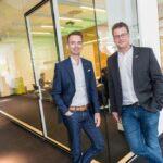Macaw wil Duitse markt verder veroveren en neemt digital agency netzkern over