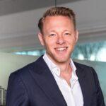 Payconiq nu beschikbaar voor PPRO-partners in de Benelux