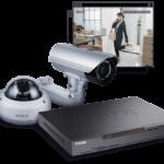 D-Link introduceert eerste 4K bewakingscamera's in zakelijke Vigilance-serie