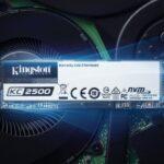 De drie meest voorkomende koopfouten bij SSD's