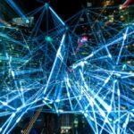 Efficiëntere zorg en management automation met blockchain technologie
