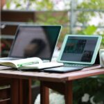 Fortinet lanceert security service FortiTrust: flexibele licentie per gebruiker