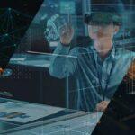 Altair Future.Industry Experience met partners over ontwikkelingen maakindustrie