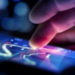 Colt voorziet Decathlon van een wereldwijd platform voor digitale diensten