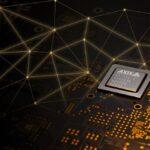 Axis Communications maakt krachtige edge-analytics op basis van deep learning mogelijk met de achtste generatie ARTPEC-chip