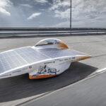 Vattenfalls Solar Team loopt met Citrix ver voor op de concurrentie